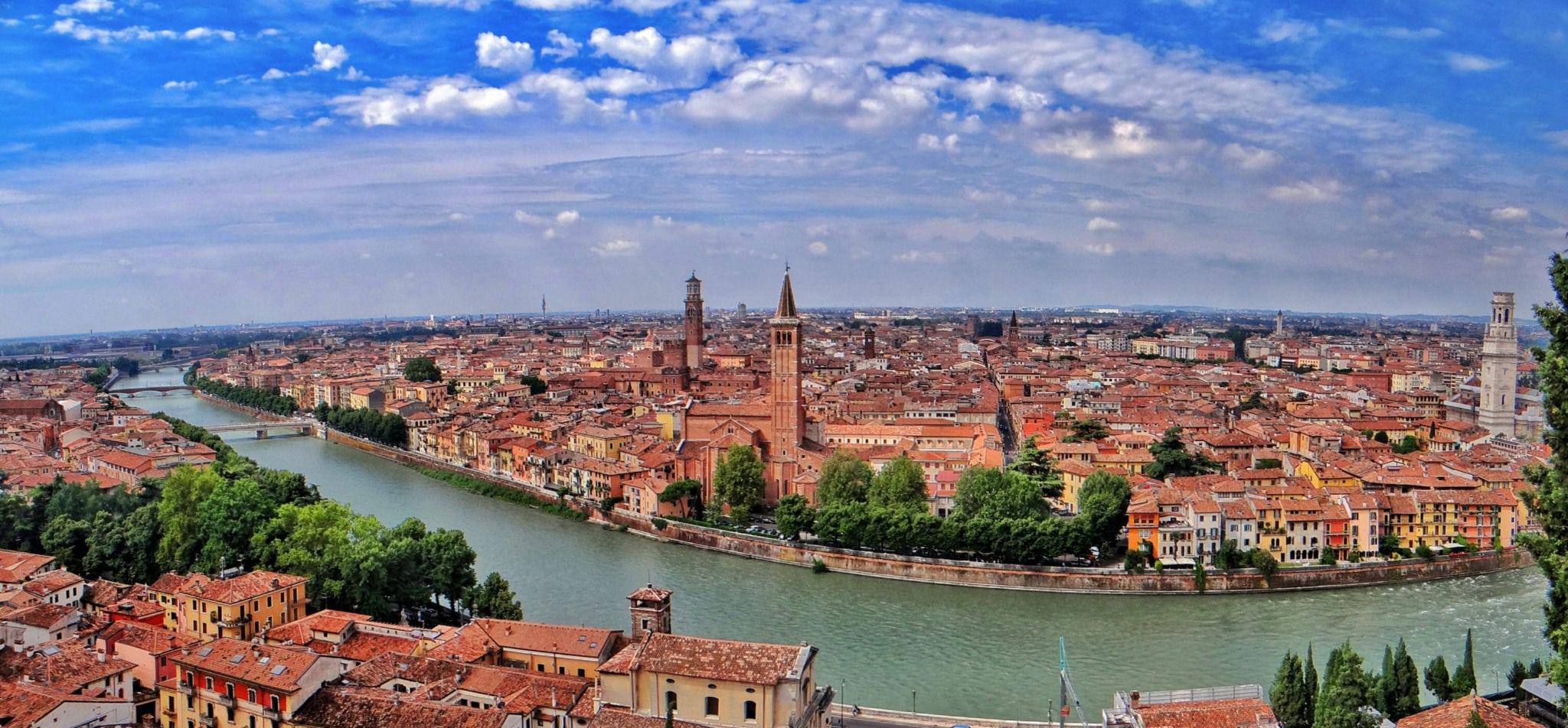 Autospurgo Verona