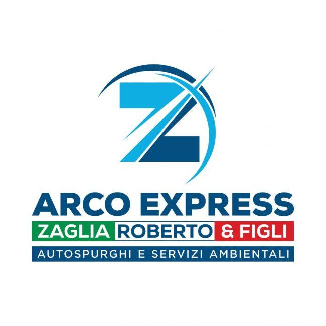 Nuova Arco Express –  Gruppo Zaglia