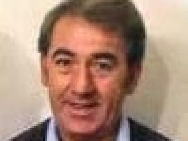 Zaglia Roberto