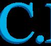 Autospurgo ICI