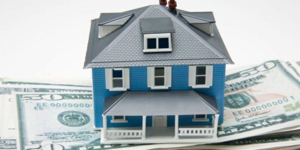 Ho eseguito delle spese urgenti per il condominio, ho diritto al rimborso?
