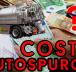 Autospurgo prezzi, costo spurgo fossa biologica e  svuoto pozzi neri costi