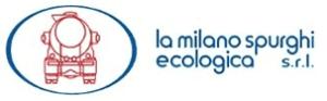La Milano Spurghi Ecologica Srl La Milano Spurghi Ecologica Srl