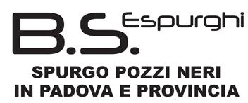 B.S. Espurghi